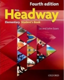 New Headway Elementary